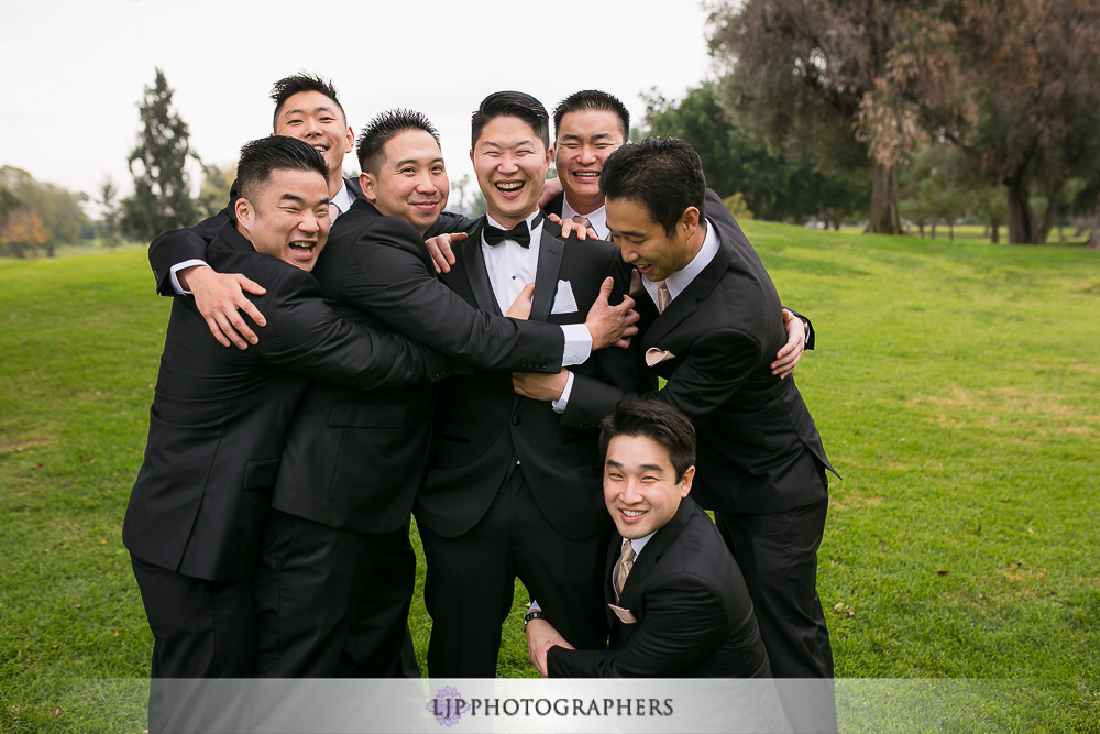 11-los-coyotes-wedding-photographer