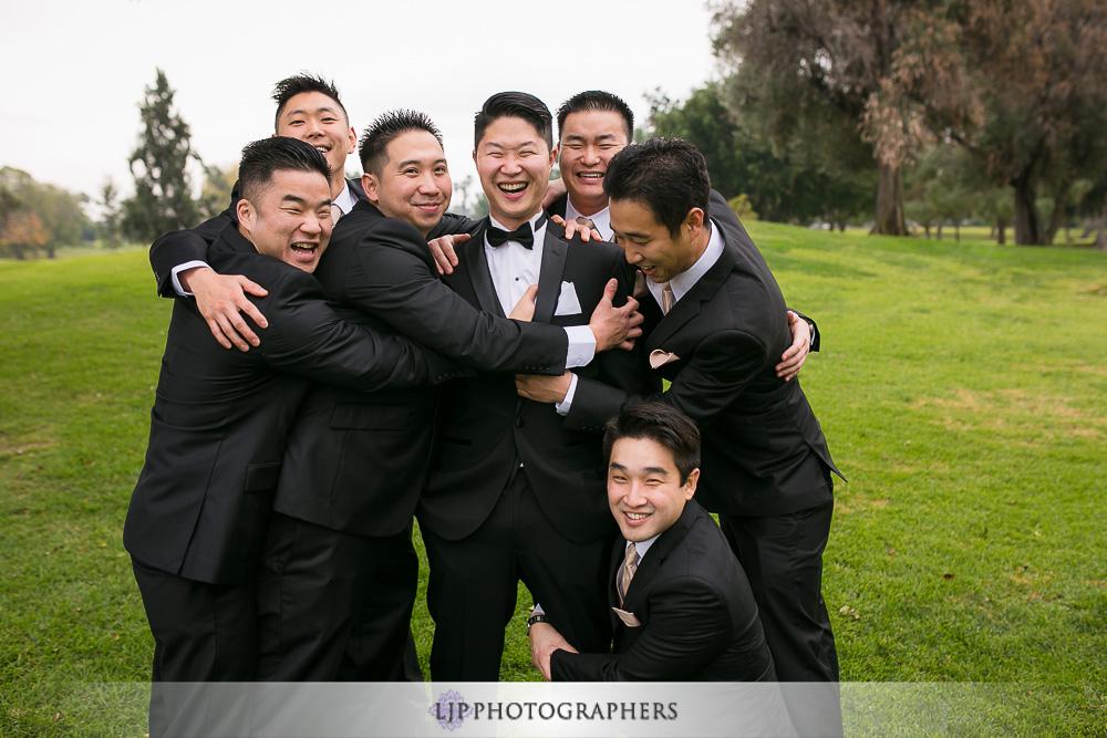 11-los-coyotes-wedding-photographer
