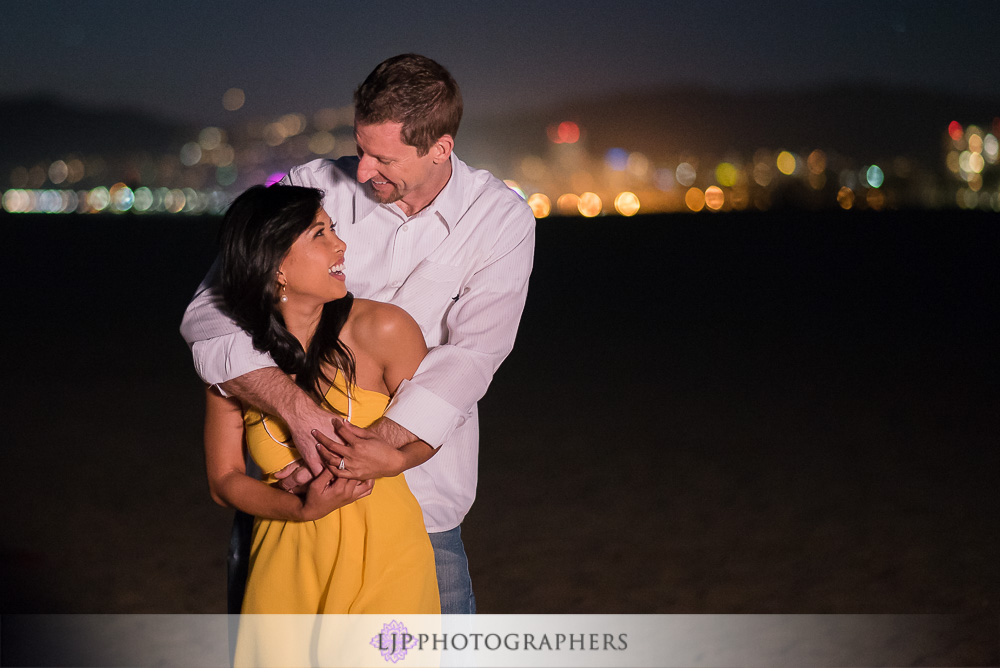 11-venice-beach-engagement-photogrpaher