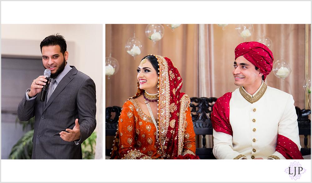 12-anaheim-hilton-indian-wedding-photographer