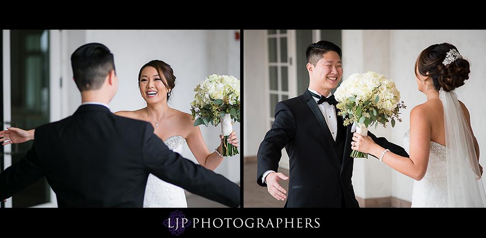 12-los-coyotes-wedding-photographer