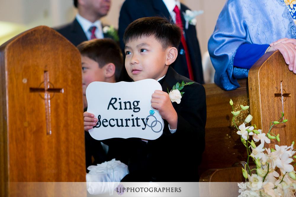 12-the-villa-wedding-photographer-wedding-ceremony-photos