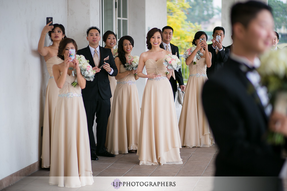 13-los-coyotes-wedding-photographer