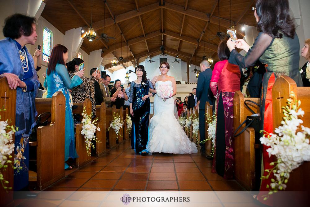 13-the-villa-wedding-photographer-wedding-ceremony-photos
