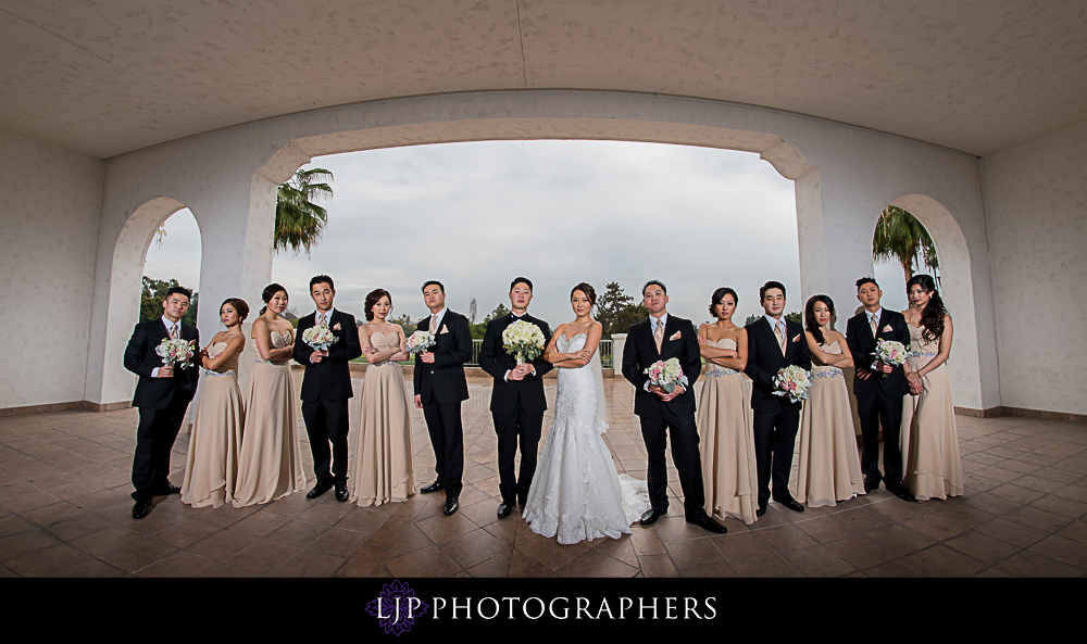14-los-coyotes-wedding-photographer