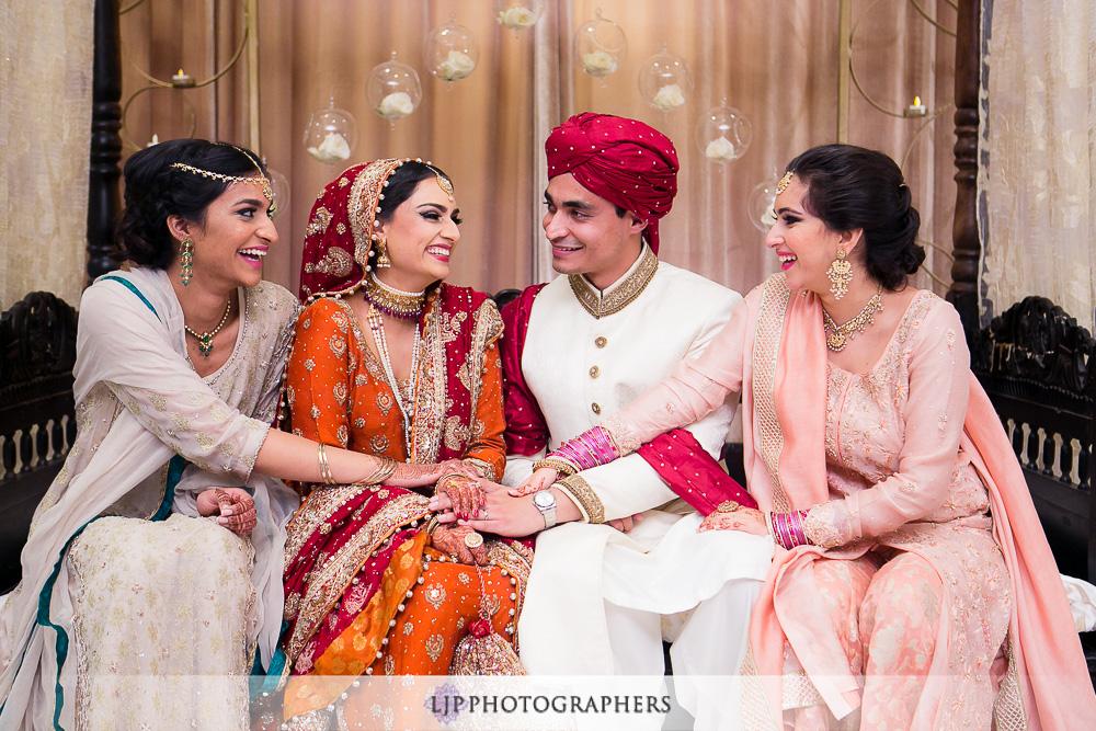 15-anaheim-hilton-indian-wedding-photographer