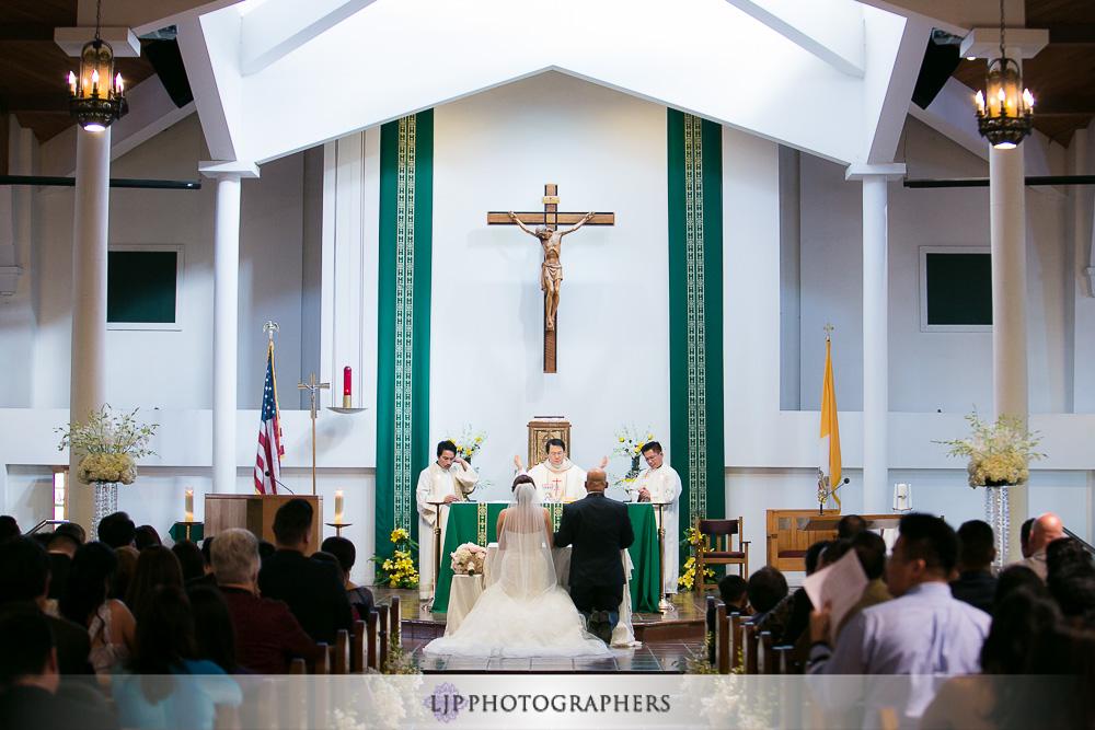 15-the-villa-wedding-photographer-wedding-ceremony-photos