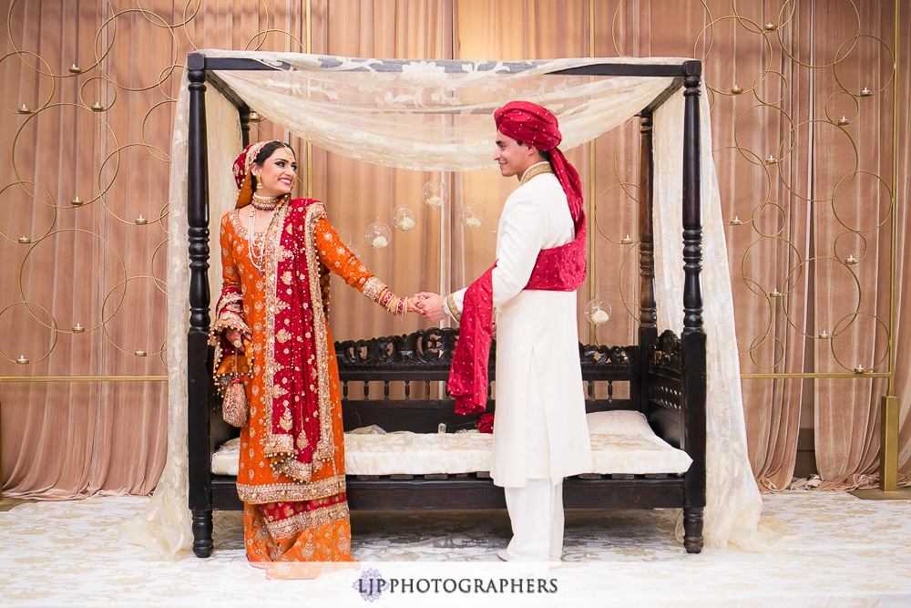 16-anaheim-hilton-indian-wedding-photographer