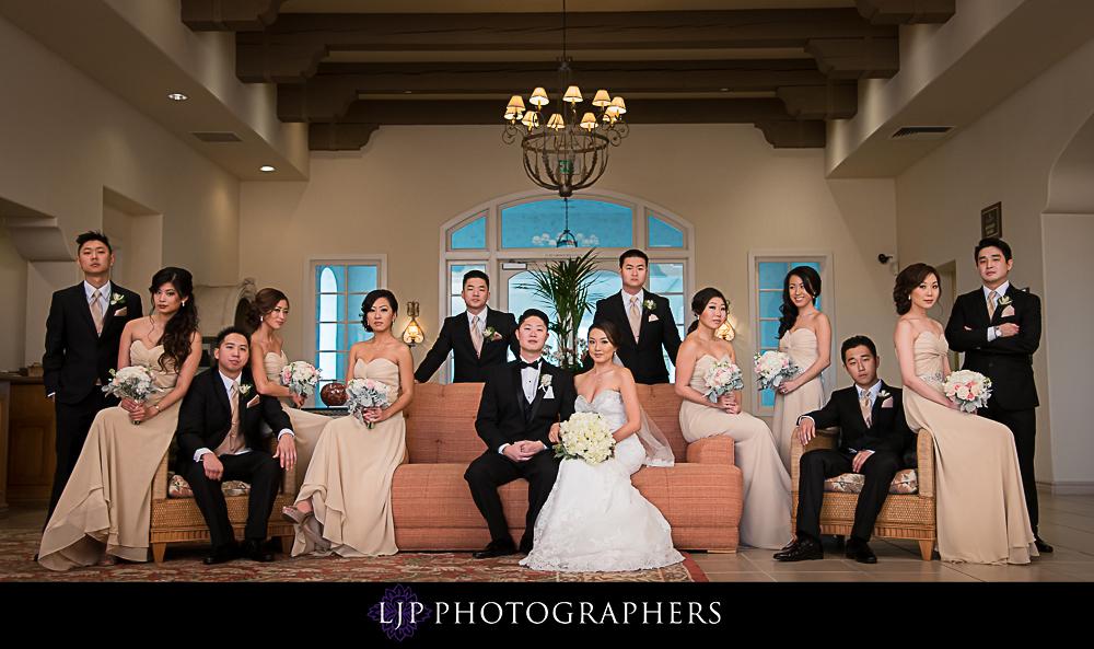 16-los-coyotes-wedding-photographer