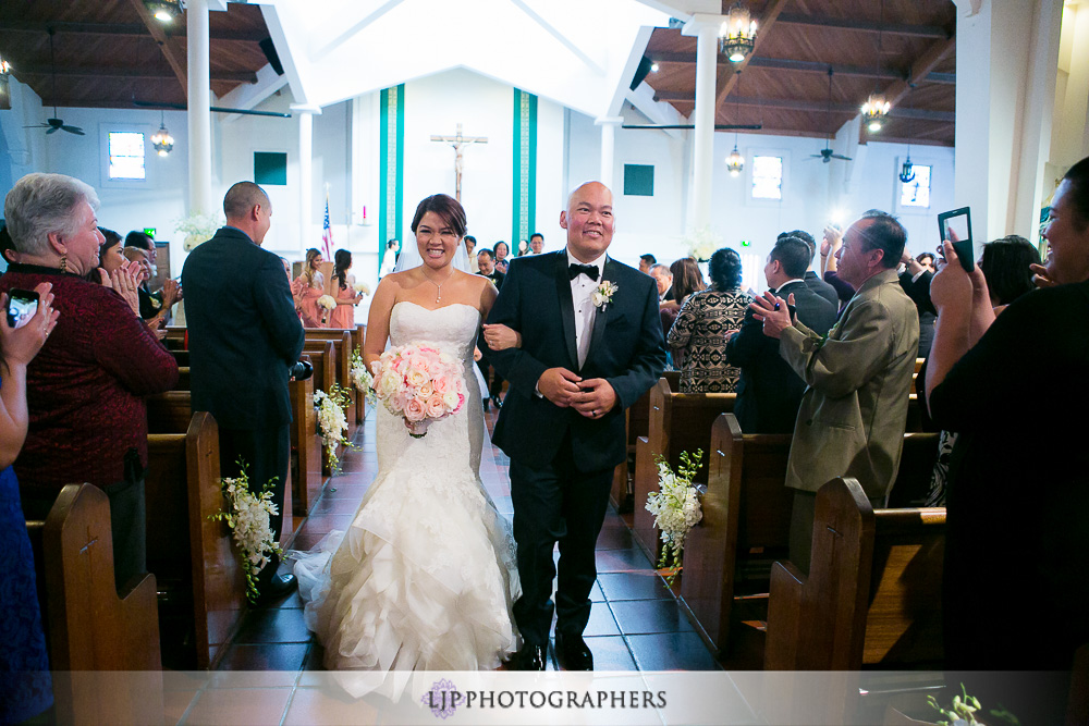16-the-villa-wedding-photographer-wedding-ceremony-photos