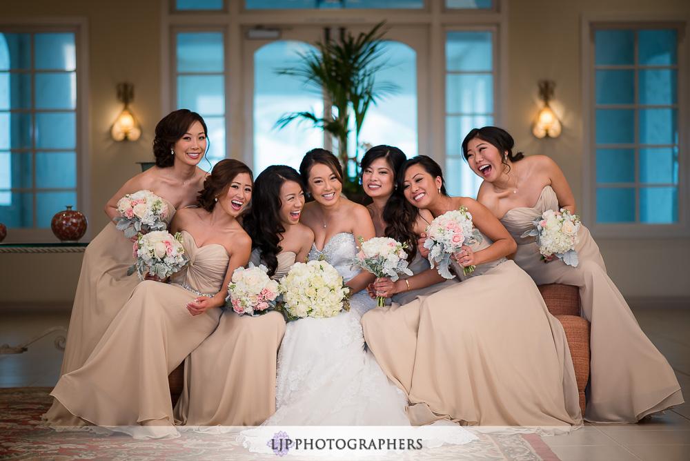 17-los-coyotes-wedding-photographer