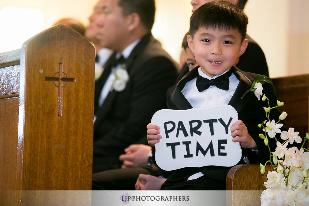 17-the-villa-wedding-photographer-wedding-ceremony-photos