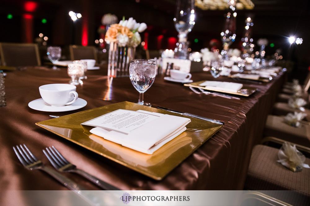 18-anaheim-hilton-indian-wedding-photographer