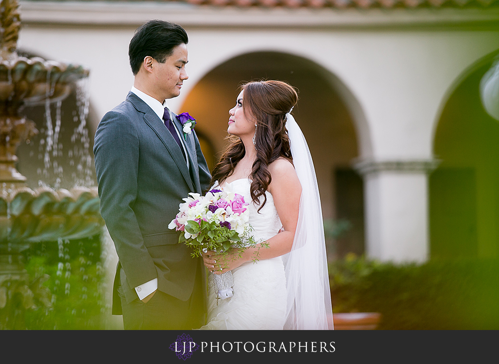 18-embassy-suites-brea-wedding-photographer-wedding-ceremony-photos