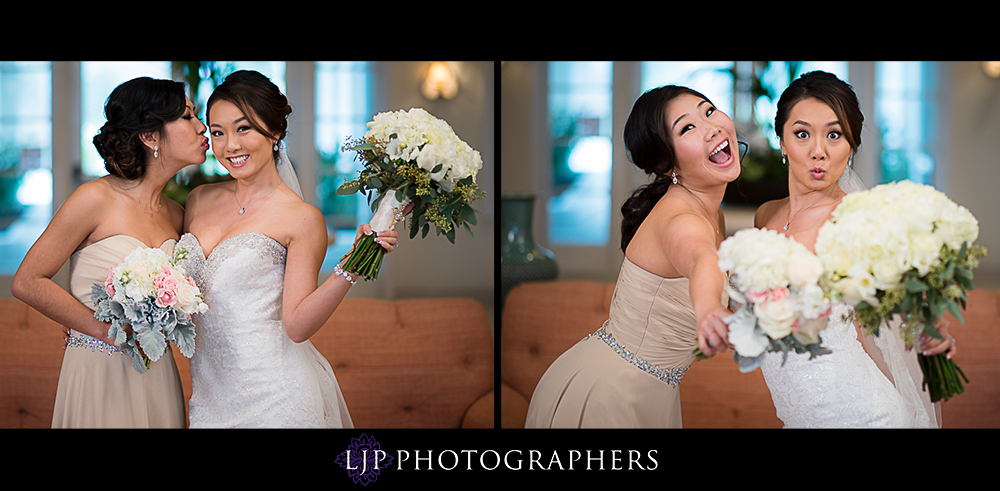18-los-coyotes-wedding-photographer