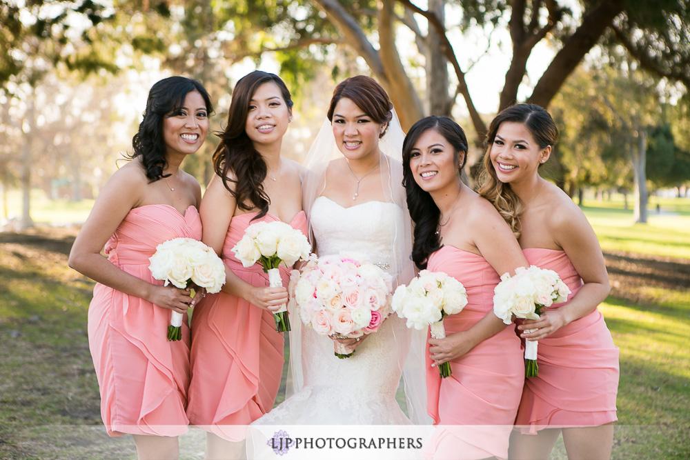 18-the-villa-wedding-photographer-wedding-party-photos