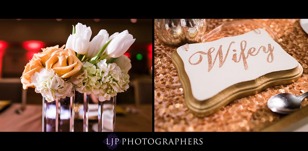 19-anaheim-hilton-indian-wedding-photographer
