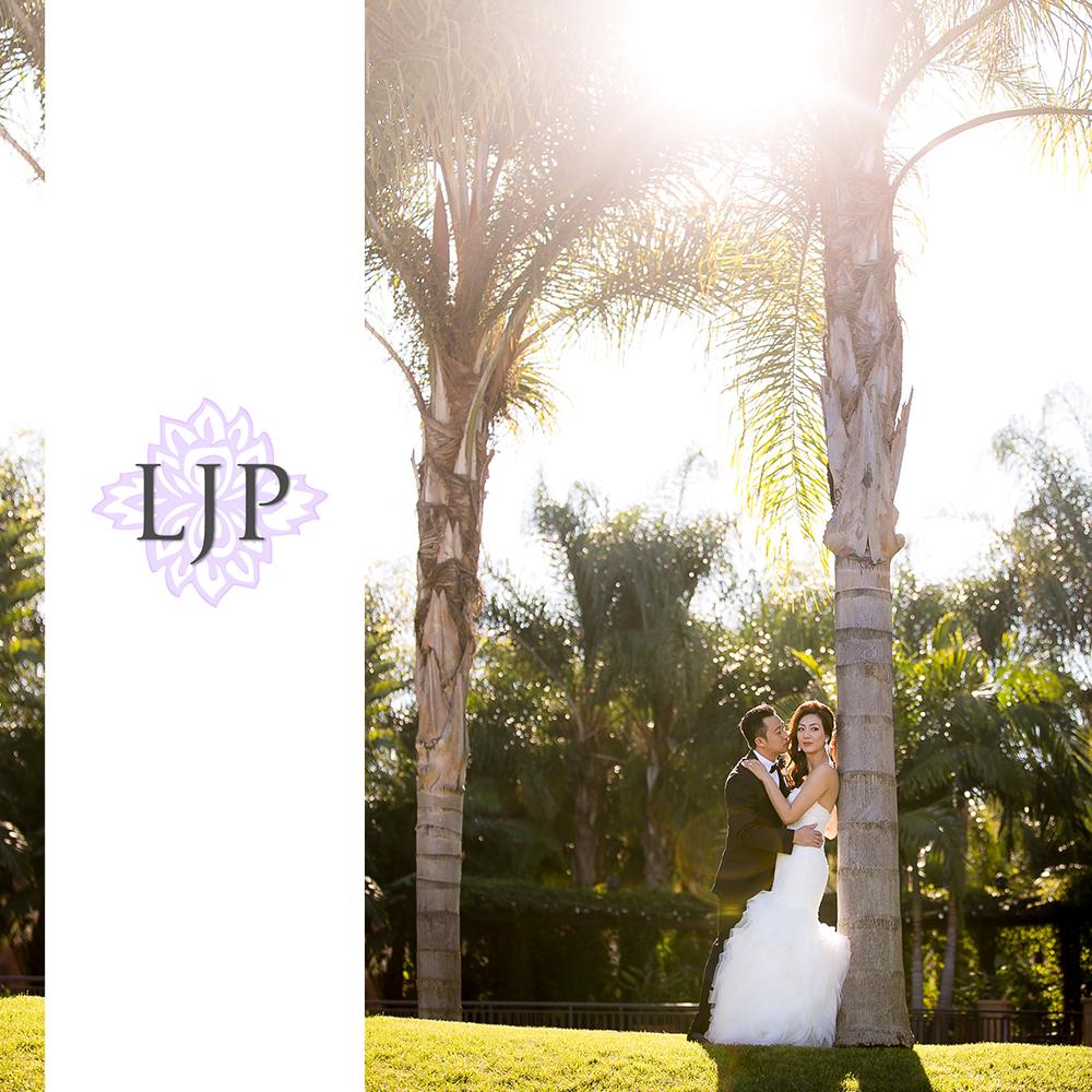 19-pacific-palms-resort-wedding-photographer-couple-session-photos