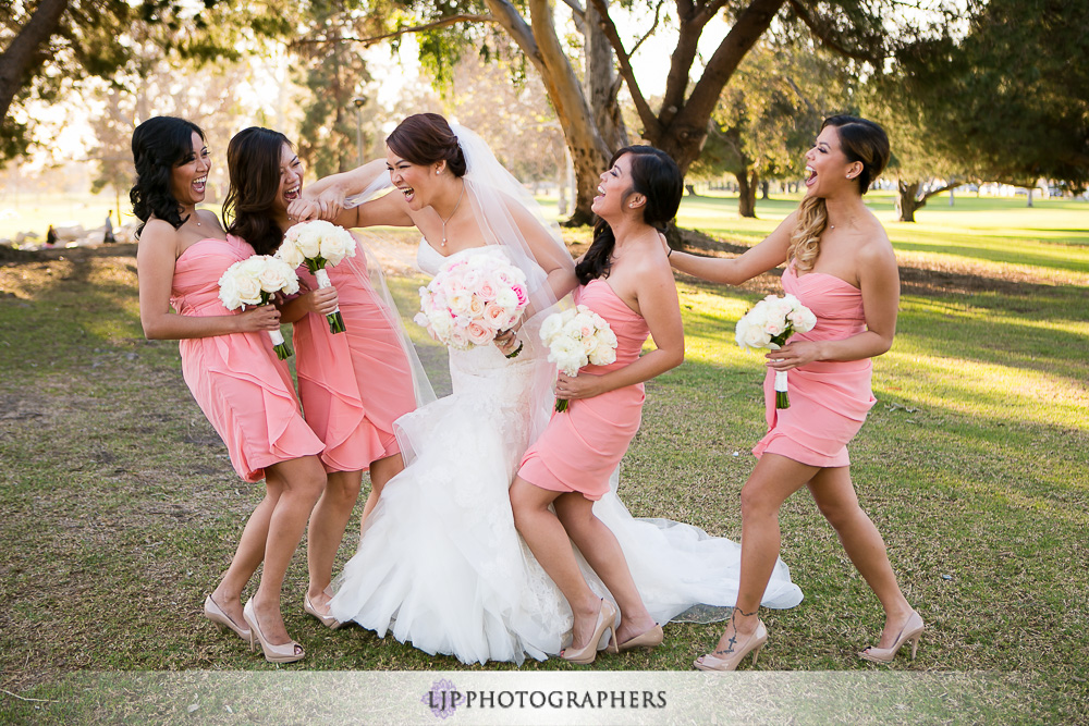 19-the-villa-wedding-photographer-wedding-party-photos