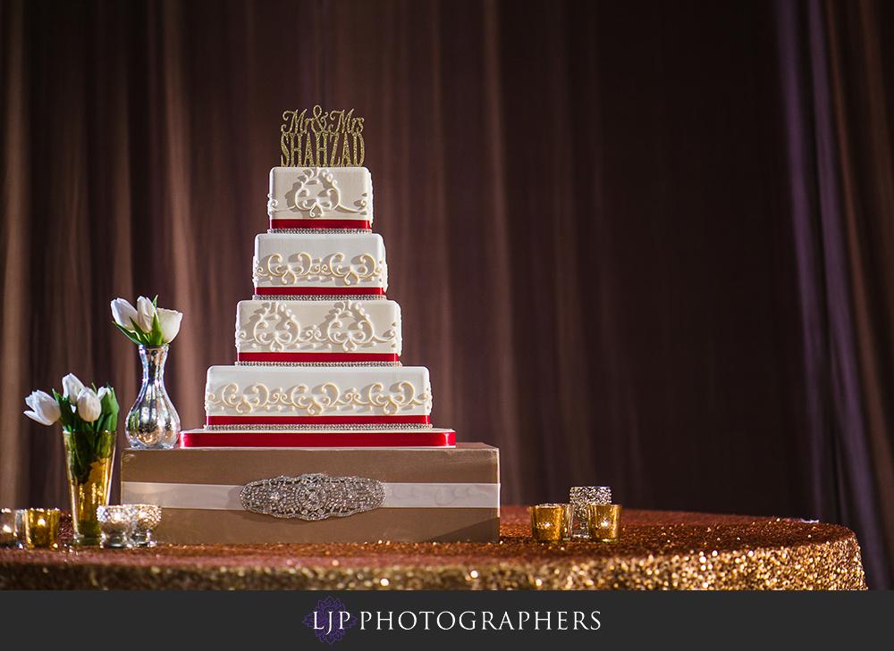 20-anaheim-hilton-indian-wedding-photographer