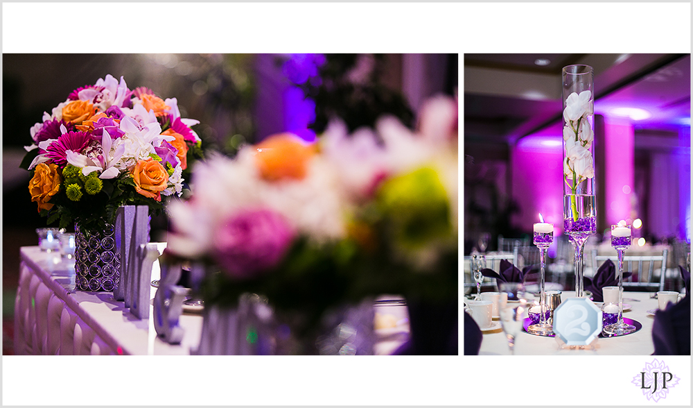 20-embassy-suites-brea-wedding-photographer-wedding-reception-photos