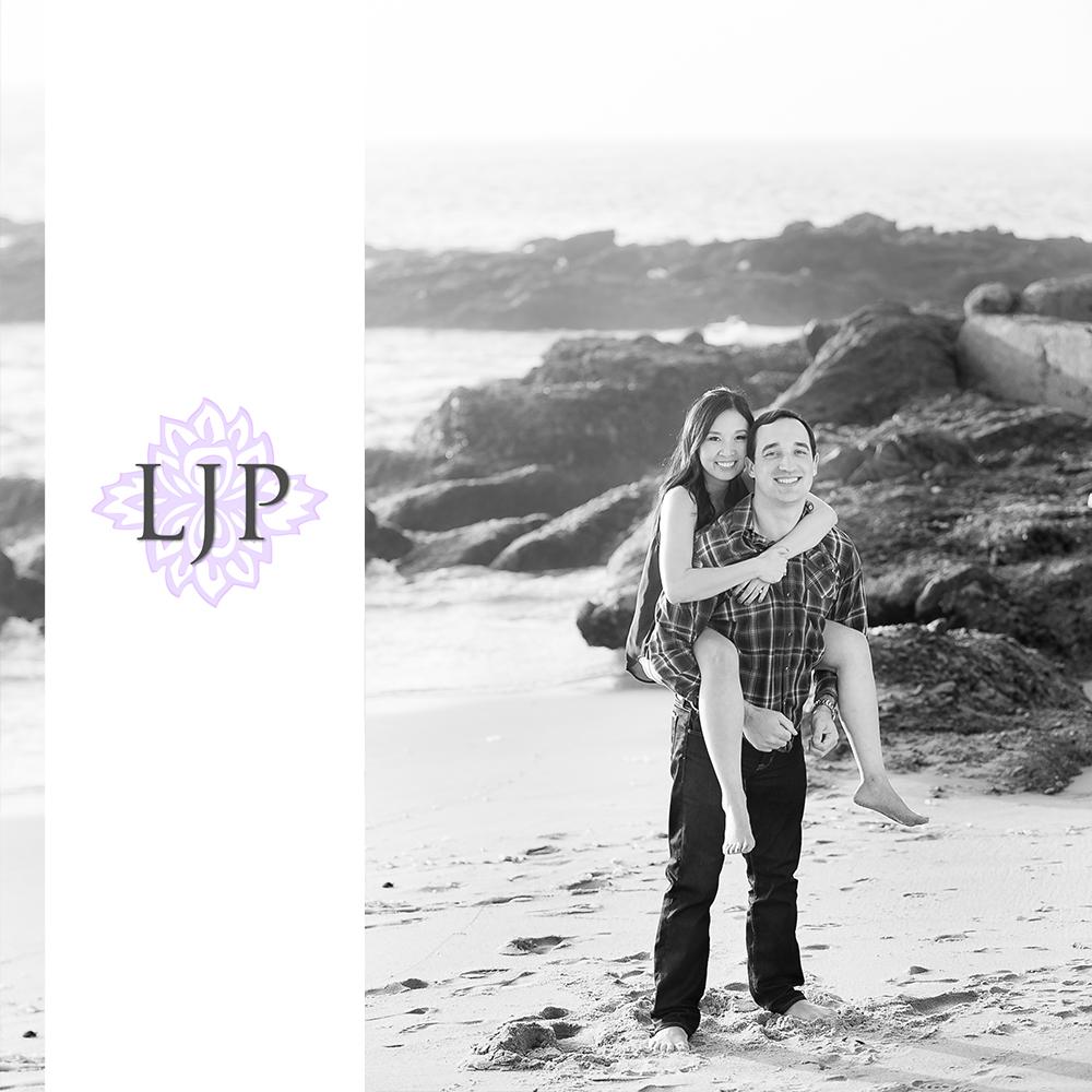 20-laguna-beach-engagement-photos