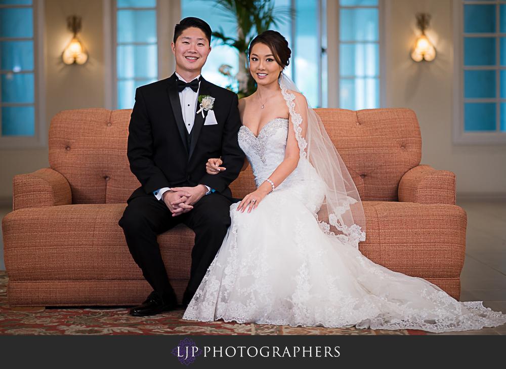 20-los-coyotes-wedding-photographer