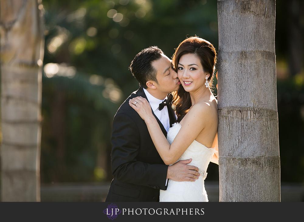 20-pacific-palms-resort-wedding-photographer-couple-session-photos