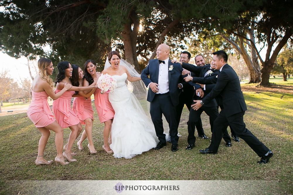 20-the-villa-wedding-photographer-wedding-party-photos