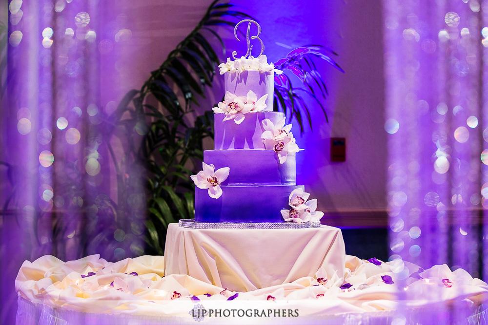21-embassy-suites-brea-wedding-photographer-wedding-reception-photos