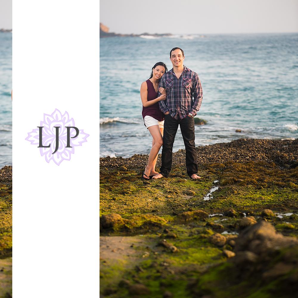 21-laguna-beach-engagement-photos