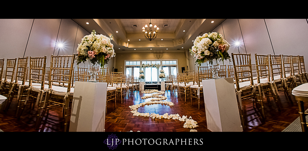 21-los-coyotes-wedding-photographer