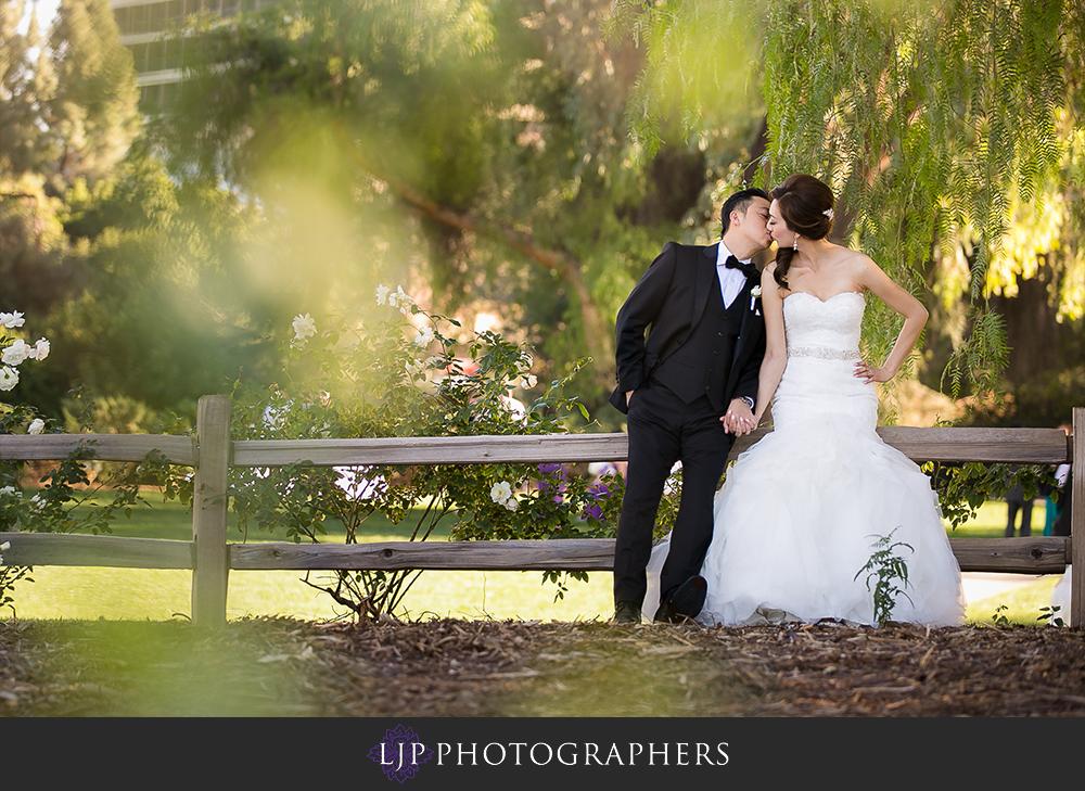 21-pacific-palms-resort-wedding-photographer-couple-session-photos