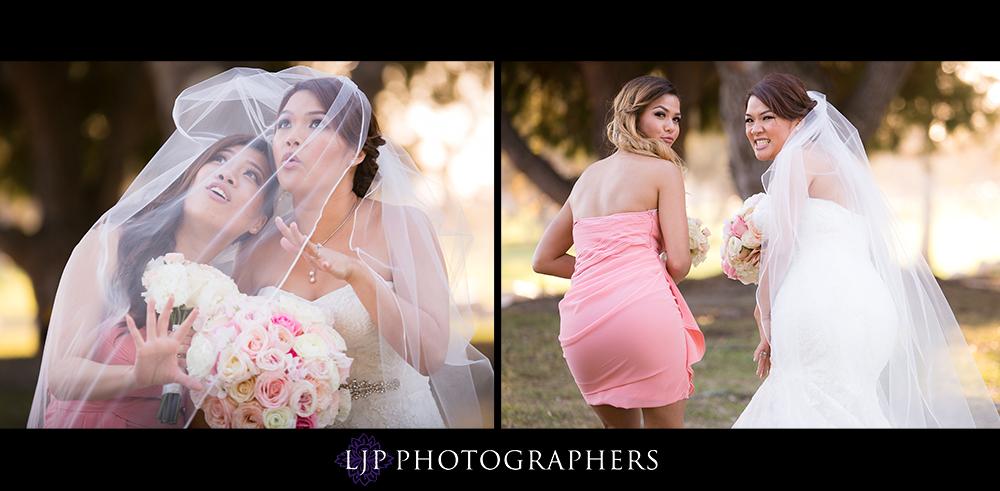 21-the-villa-wedding-photographer-wedding-party-photos