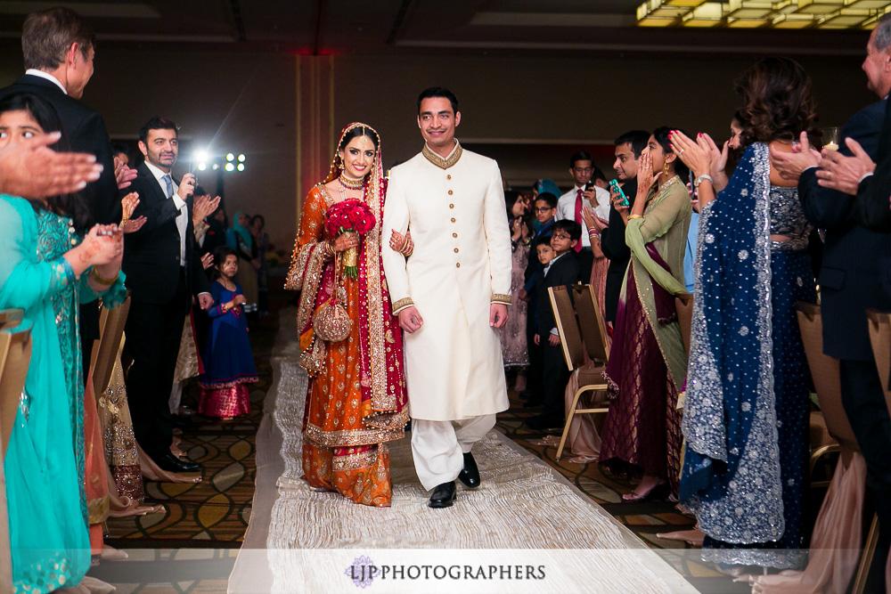 22-anaheim-hilton-indian-wedding-photographer