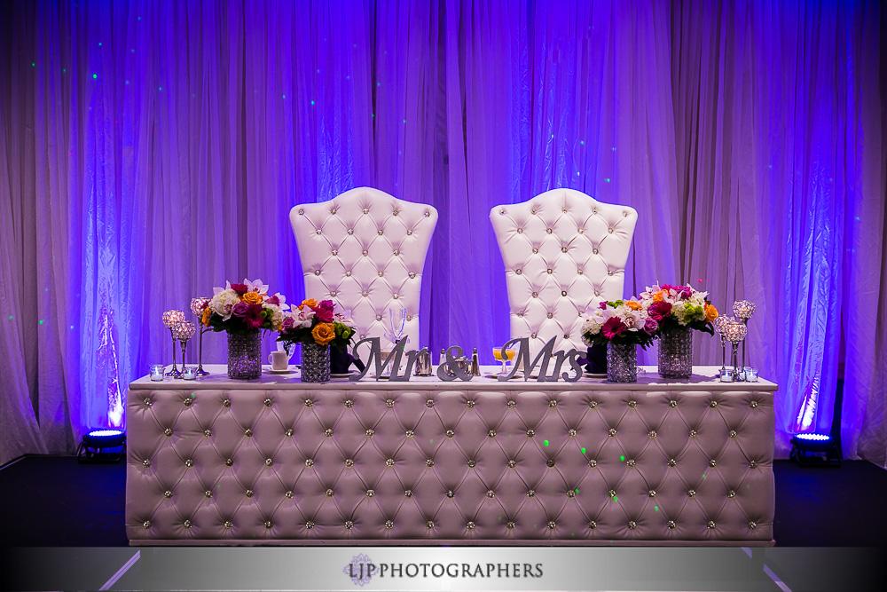 22-embassy-suites-brea-wedding-photographer-wedding-reception-photos