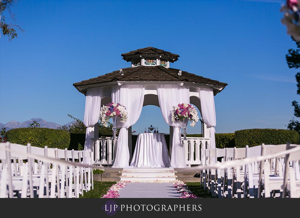 22-pacific-palms-resort-wedding-photographer-wedding-ceremony-photos