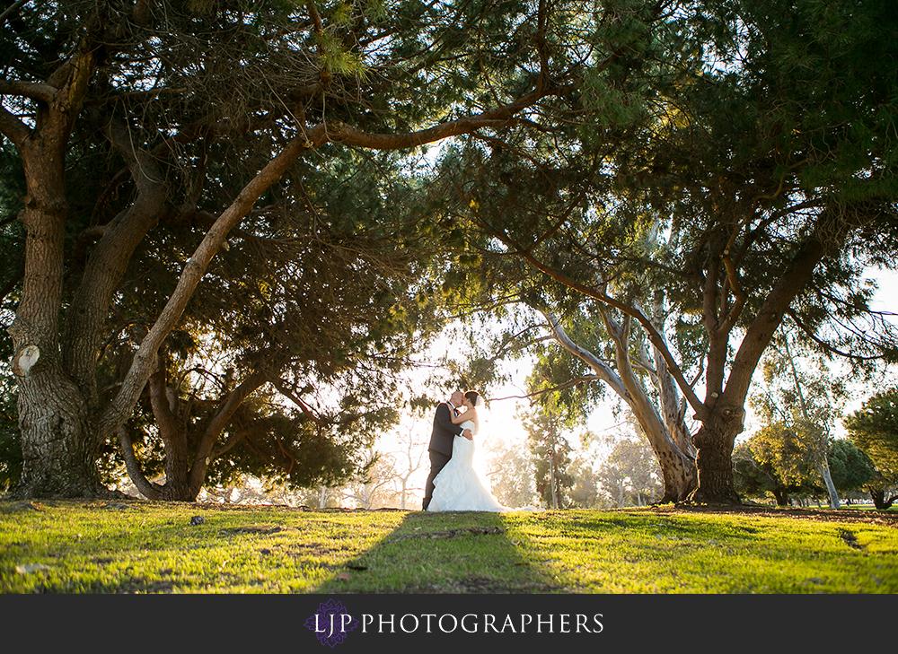 22-the-villa-wedding-photographer-wedding-party-photos