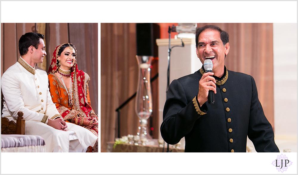 23-anaheim-hilton-indian-wedding-photographer