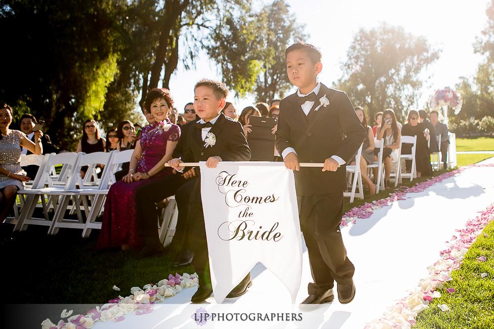 23-pacific-palms-resort-wedding-photographer-wedding-ceremony-photos