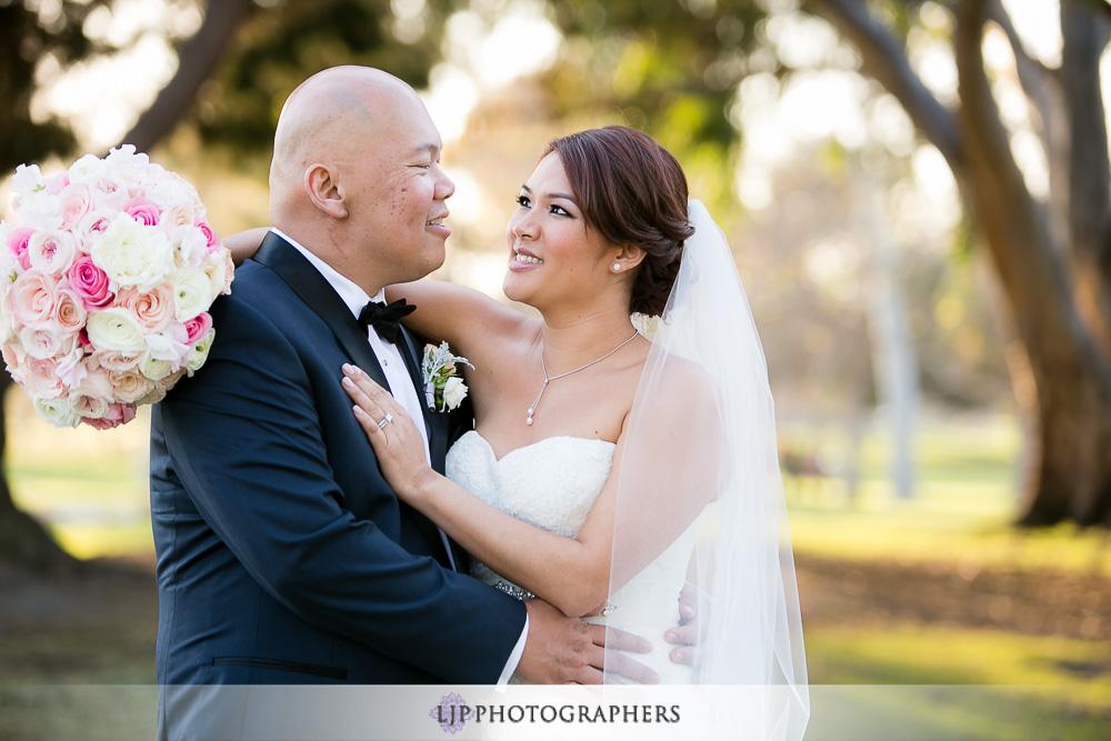 23-the-villa-wedding-photographer-wedding-party-photos