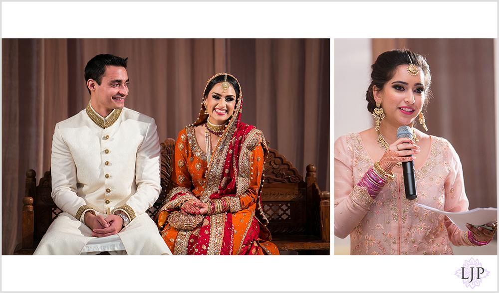24-anaheim-hilton-indian-wedding-photographer