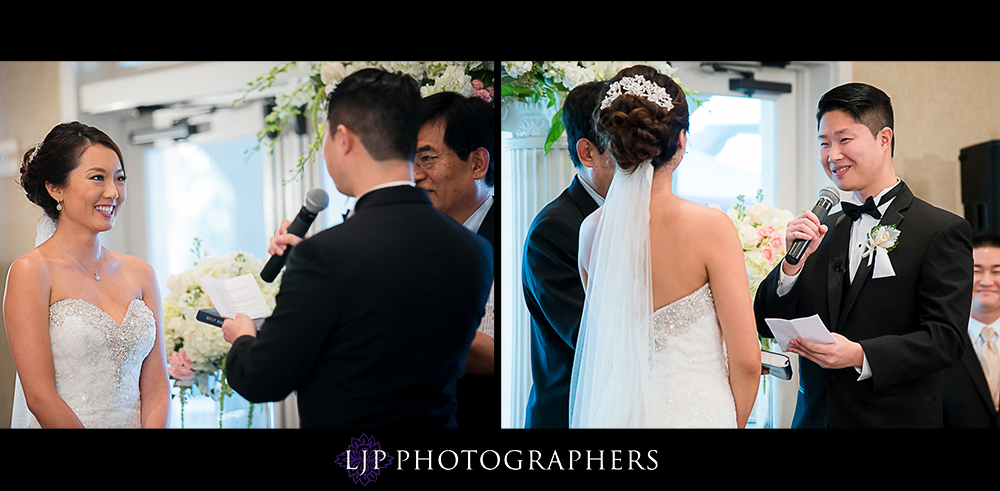 24-los-coyotes-wedding-photographer