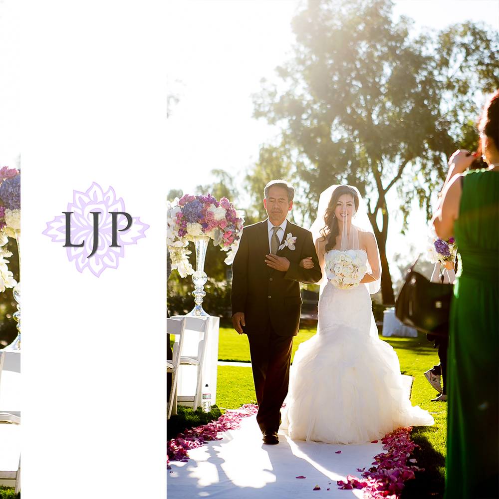 24-pacific-palms-resort-wedding-photographer-wedding-ceremony-photos