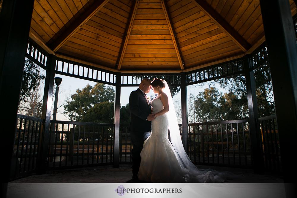24-the-villa-wedding-photographer-wedding-party-photos