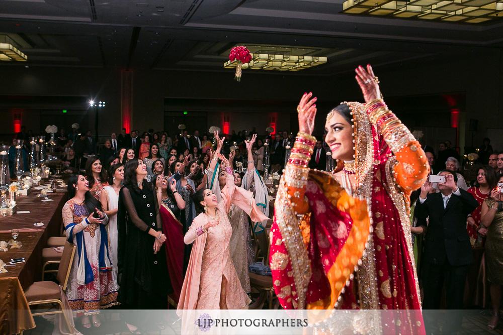 25-anaheim-hilton-indian-wedding-photographer