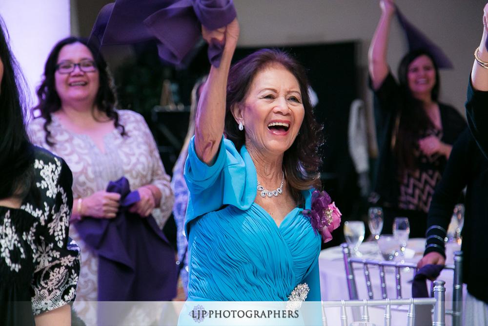 25-embassy-suites-brea-wedding-photographer-wedding-reception-photos