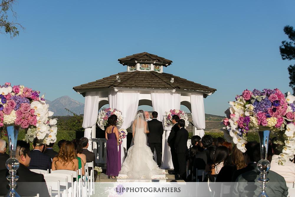 25-pacific-palms-resort-wedding-photographer-wedding-ceremony-photos