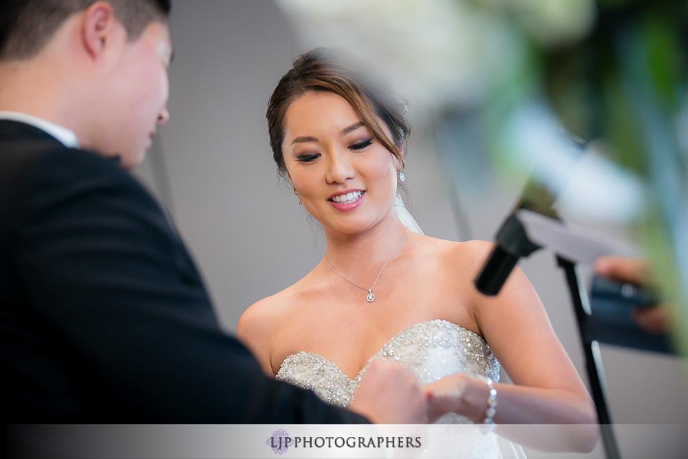 26-los-coyotes-wedding-photographer
