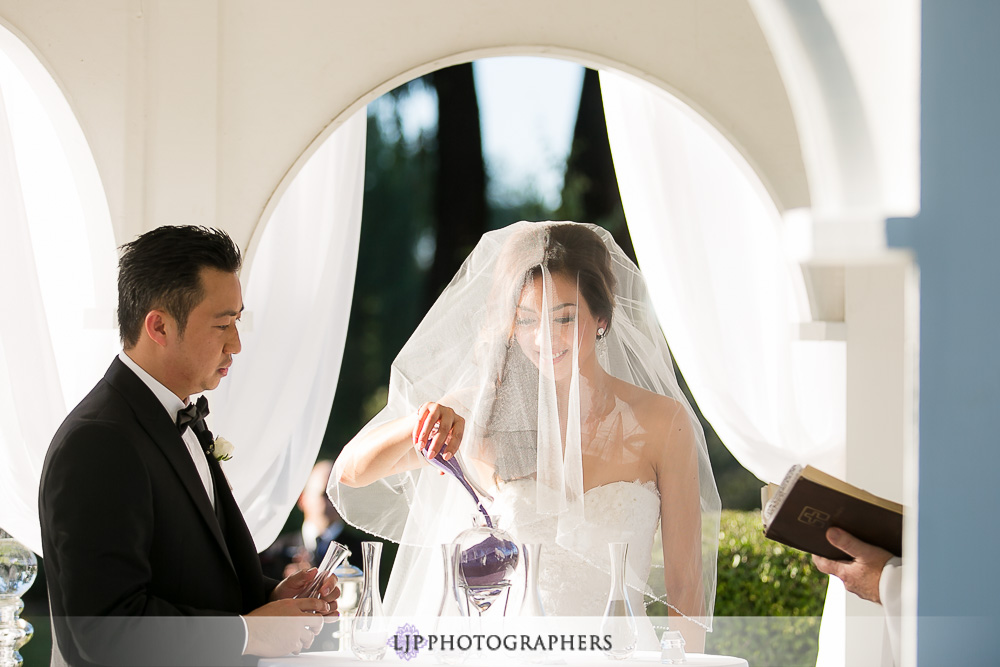 26-pacific-palms-resort-wedding-photographer-wedding-ceremony-photos